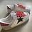 Thumbnail: Shoes V649