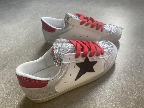 Shoes V649