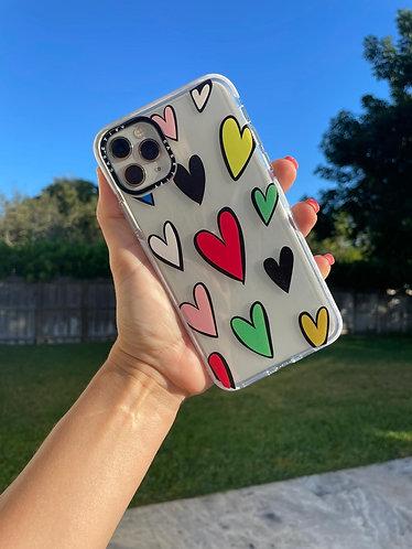 Case love