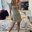 Thumbnail: Dress honey love