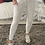 Thumbnail: Set babucha total white