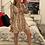 Thumbnail: Dress Emilia