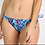Thumbnail: Bikini Bruna