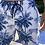 Thumbnail: Short Men beach Danny