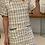 Thumbnail: Dress Chanel