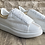 Thumbnail: Shoes AM snake gold
