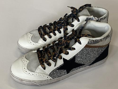 Shoes VSW5
