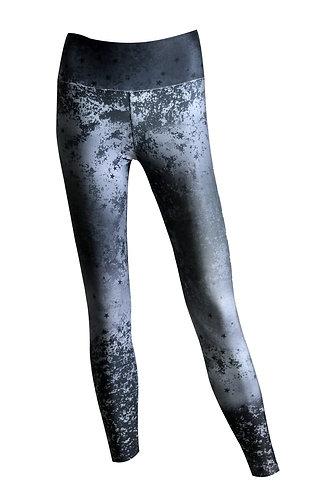 Leggings black Marmol