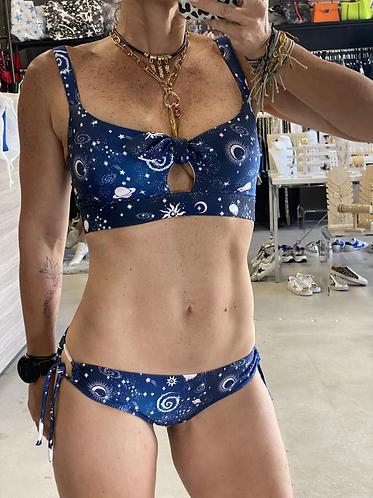 Bikini Karo