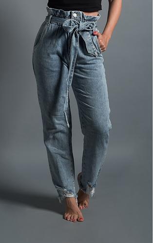 Jeans Ciara