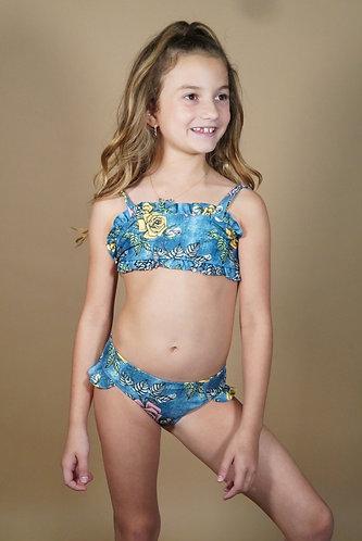 Bikini Girls Alana