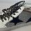 Thumbnail: Shoes VSW5