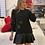 Thumbnail: Dress Sabrina