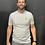 Thumbnail: T-shirt men miruko
