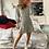 Thumbnail: Dress Simona