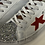 Thumbnail: Shoes Red 044