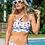 Thumbnail: Bikini Caroline