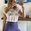 Thumbnail: T-shirt L'amour
