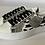 Thumbnail: Shoes Black snake 305