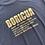 Thumbnail: T-shirt Boricua