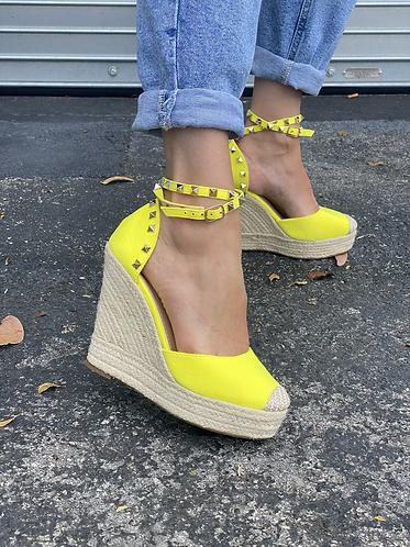 Shoes S212
