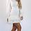 Thumbnail: Dress Ivana