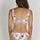 Thumbnail: Bikini PAULA