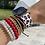 Thumbnail: Band Apple Watch animal print