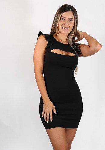Dress Rebecca