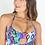 Thumbnail: Bikini Valeria