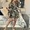 Thumbnail: Dress Francesca