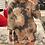Thumbnail: Dress tie Mia
