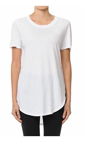 T-shirt basic beba
