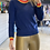 Thumbnail: Sweater fernanda