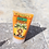 Thumbnail: Sun tanning Sonne natural