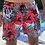 Thumbnail: Short Men Tropical