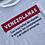 Thumbnail: T-shirt Venezolana