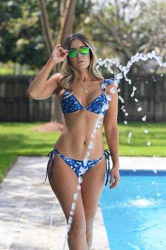 Bikini Corina