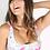Thumbnail: Bikini Julieta