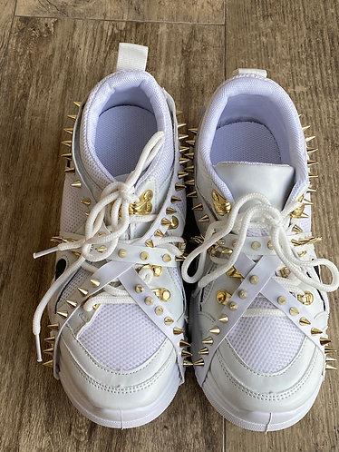 Shoes Karela