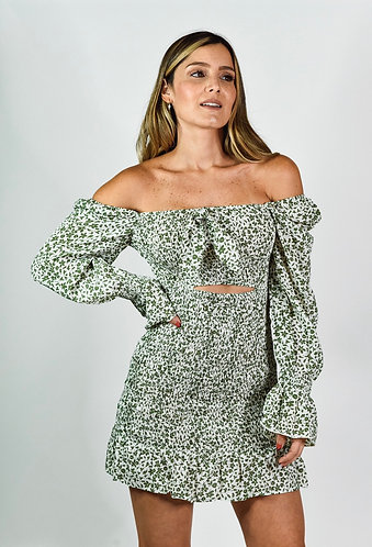Dress Daniela