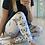 Thumbnail: Leggings Romina