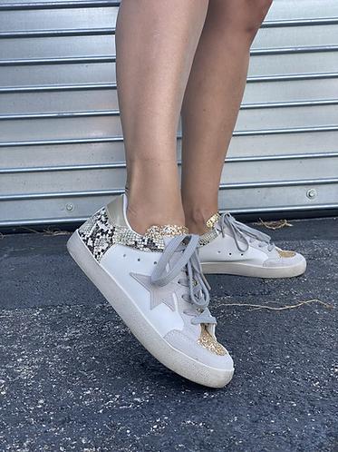 Shoes V45