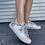 Thumbnail: Shoes V45