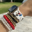 Thumbnail: Band Apple Watch MM