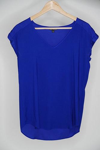 Basic camisa