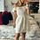 Thumbnail: Dress Dora