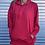 Thumbnail: Dress hoodies Amore