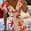 Thumbnail: Maxi dress Stefania