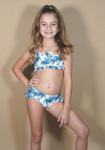 Bikini GIRLS Daniela